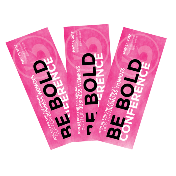 boston-business-women-be-bold-conference-tickets
