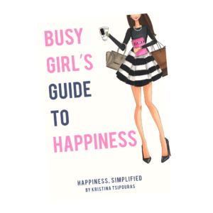 boston-business-women-busy-girls-guide-to-happiness-kristina-tsipouras-shop