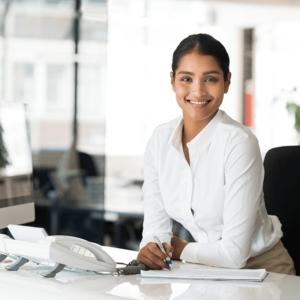 boston-business-women-career-center-2