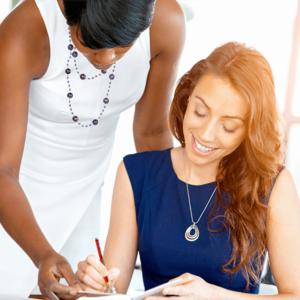 boston-business-women-career-center-3