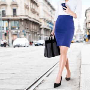boston-business-women-career-center-4