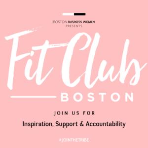 BBW - Fit Club