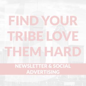 BOSTON-BUSINESS-WOMEN-NEWSLETTER-AND-SOCIAL--ADVERTISING