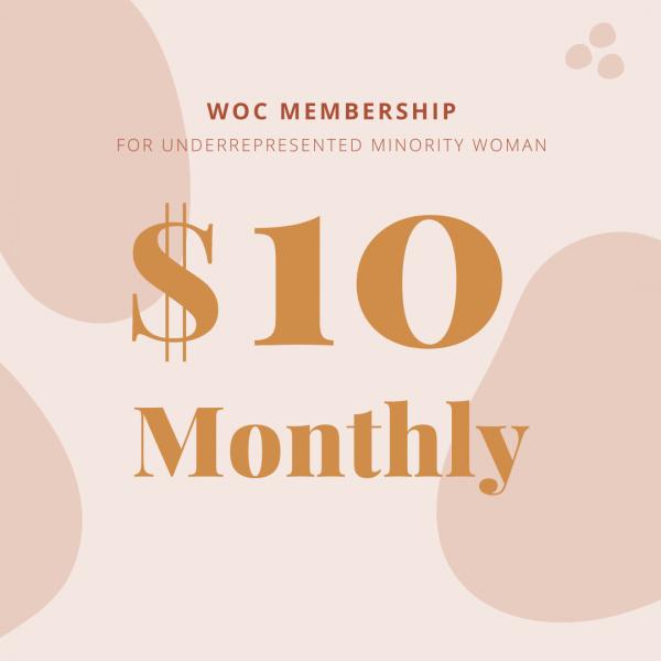 woc-membership